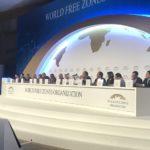 Kostić izabran u Bord direktora Svetske organizacije slobodnih zona