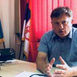 Panajotović: Odlična saradnja sa Vladom Srbije, realizuje se veliki broj projekata
