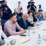 """""""E Miroljo"""" postao član Ugovorne okružne privredne komore Pirot"""
