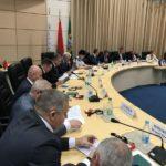 """Kinezi preko Slobodne zone Pirot """"osvajaju"""" tržište EU"""