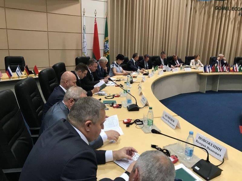 """Photo of Kinezi preko Slobodne zone Pirot """"osvajaju"""" tržište EU"""