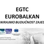"""""""Zaboravljeno dvorište Evrope"""" - Međunarodna konferencija Evroregiona u Dubrovniku"""