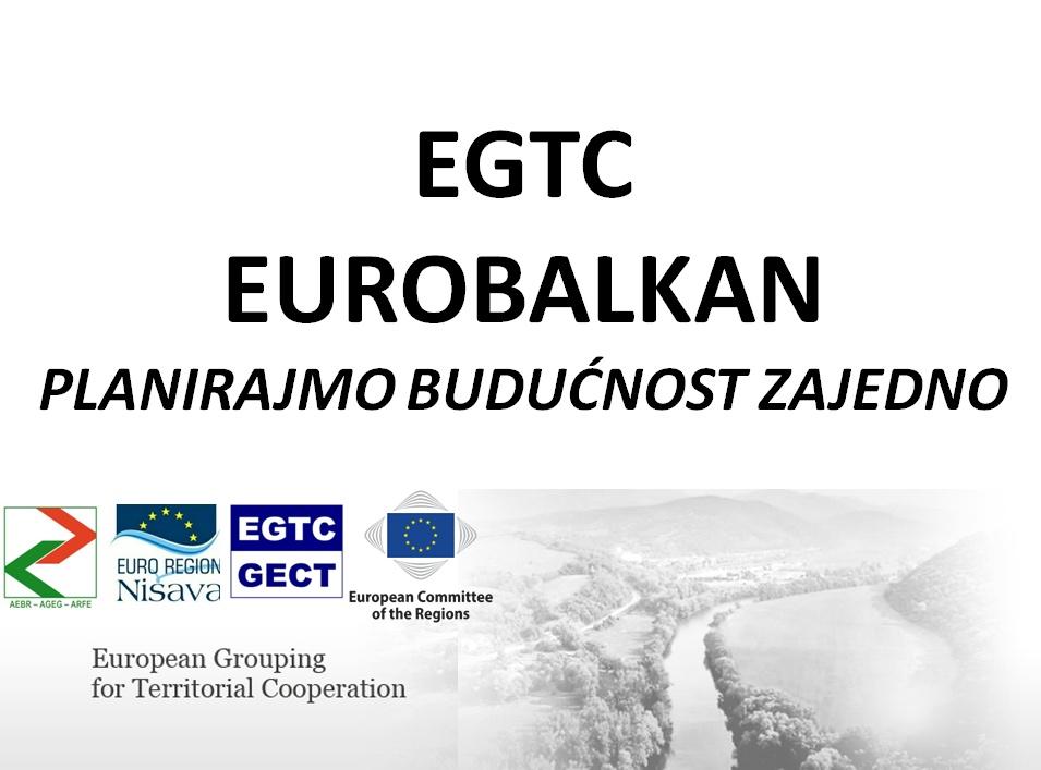 """Photo of """"Zaboravljeno dvorište Evrope"""" – Međunarodna konferencija Evroregiona u Dubrovniku"""