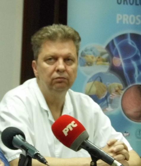 Photo of Bolnica: Sutra ponovo  besplatni pregledi!