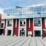 """Poziv za umetnike - Galerija """"Čedomir Krstić"""" raspisala konkurs za izložbe u 2019. godini"""