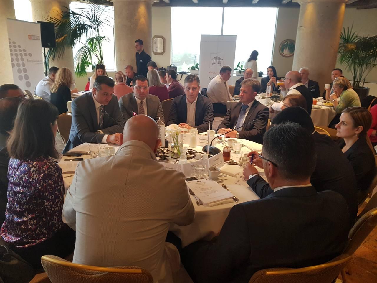 Photo of Pirot primer kako se privlače investicije i stvaraju uslovi za razvoj biznisa