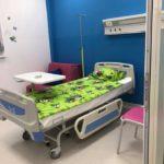 U Nišu otvorena moderna bolnica za mališane obolele od raka - veliki uspeh NURDOR-a