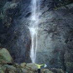 Pirotski planinari obišli jedan od najlepših vodopada Evrope - Rajsko prskalo