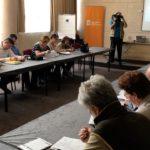 Inspektori rada boriće se i protiv diskriminacije radnika od strane poslodavaca