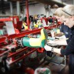 Pored povećanja izvoza pirotski Tigar unapređuje proizvodni program fabrik
