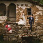 U Visočkoj Ržani na Staroj planini organizovano prvo venčanje posle tri decenije