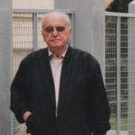 IN MEMORIAM - Živorad Stanković - profesor pirotske Gimnazije u penziji