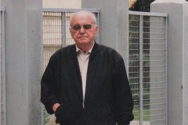 Photo of IN MEMORIAM – Živorad Stanković – profesor pirotske Gimnazije u penziji