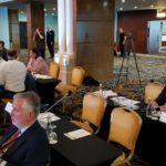 Važan sastanak Monitoring komiteta u Istanbulu