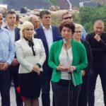 Mihajlovićeva: Sledeće godine nov investicioni ciklus vredan više od pet milijardi evra