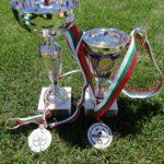 Mlade nade pirotskog fudbala zablistale u Nesebaru na međunarodnom turniru