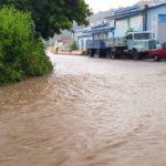 Rešava se veliki problem naselja Stanica sa odvođenjem atmosferskih padavina