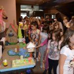 Dodeljene nagrade mladim ekolozima na konkursu Regionalne deponije Pirot