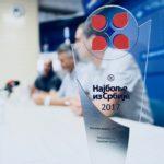 Pirotska peglana kobasica – Najbolje iz Srbije – veliko priznanje za pirotski brend