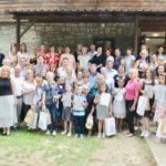 Pirotski ćilim - najbolje što Srbija ima