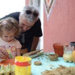 Sajam pirotske grnčarije u Poljskoj Ržani - festival grnčarske tradicije