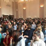 Gimnazija: Priznanja najboljima – 23 učenika donelu neku od prve tri republičke nagrade