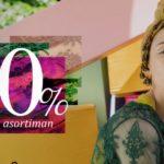 U PS fashion radnji u Pirotu 10 posto popusta na ceo asortiman