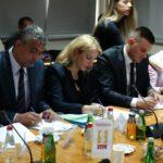Grad Pirot dobija podršku za poboljšanje položaja romske populacije