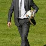 Janković imenovan za disciplinskog sudiju FS RIS-a