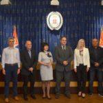 Besplatne školarine za decu pripadnika Ministarstva odbrane i Vojske Srbije