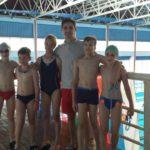 Pirotski plivači doneli prve medalje