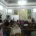 """Pirotski arhivisti na Međunarodnoj konferenciji """"Arhivi u trećem milenijumu – večna ishodišta istorije"""""""
