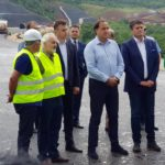 Vasić: Koridor donosi razvoj