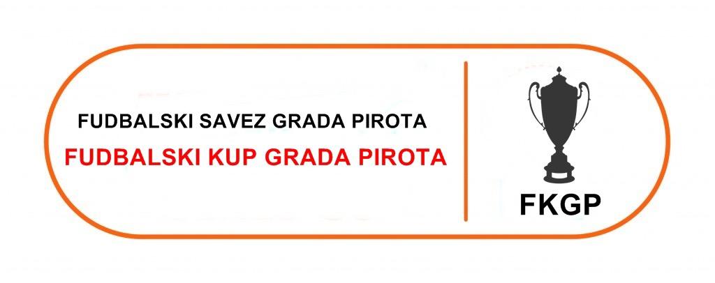 Photo of Fudbalski kup Grada Pirota