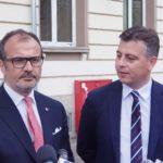 Fabrici: EU sa gradom Pirotom realizovala 30 projekata vrednih preko 10 miliona evra
