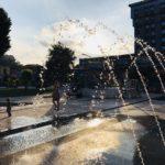 Veći broj korisnika socijalne pomoći u Pirotu