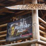 U Dojkince na vrhunsko Pirotsko pivo