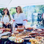 Sajam staroplaninske hrane u Temskoj – praznik za sladokusce *FOTO*
