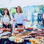 Sajam staroplaninske hrane u Temskoj - praznik za sladokusce *FOTO*