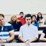 Dodeljeni sertifikati polaznicima obuke u projektu ''Znanjem do posla'' u Pirotu