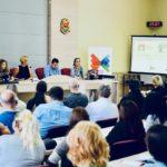 Novi krug obuke mladih nezaposlenih - prijave u Job info centru u Pirotu