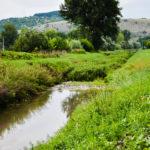 Grad finansira obiman projekat za uređenje kanala i reka