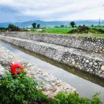 Grad redovno održava kanale i vodotokove
