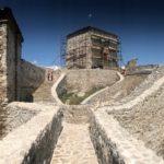 EU u partnerstvu sa Gradom Pirotom vraća srednjovekovnoj tvrđavi stari sjaj