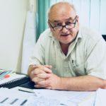 U Pirotu registrovane 173 stambene zajednice, u 17 slučajeva upravnici imenovani nakon prinudne uprave