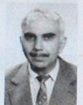 Photo of In memoriam  – Jovan Nikolić, nekadašnji predsednik KK Pirot