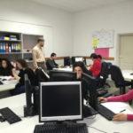 Poklon vaučer na 5000 dinara za obuku iz oblasti IT-a u Pirotu