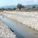 Uređuje se kanal Rogoz - obimni radovi sprečavaju buduće poplave