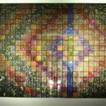 Šare pirotskog ćilima - večita inspiracija umetnika iz celog sveta