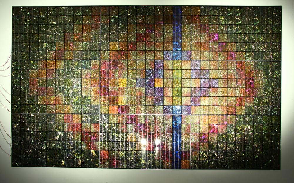 Photo of Šare pirotskog ćilima – večita inspiracija umetnika iz celog sveta